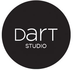 Dart Studio's Company logo